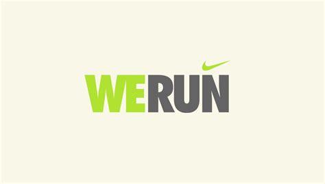 design logo running we run logo jpg 1 320 215 750 pixels corporate challenge