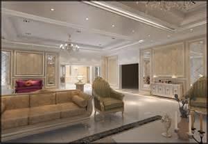 villa interior design m mohana villa interior design 2