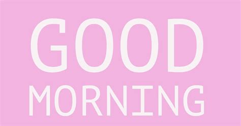 greetingslivefree daily  pictures festival gif images simple plain milk pink good