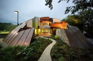 Creative Homes Creative Home Designs Images Amp Pictures Becuo