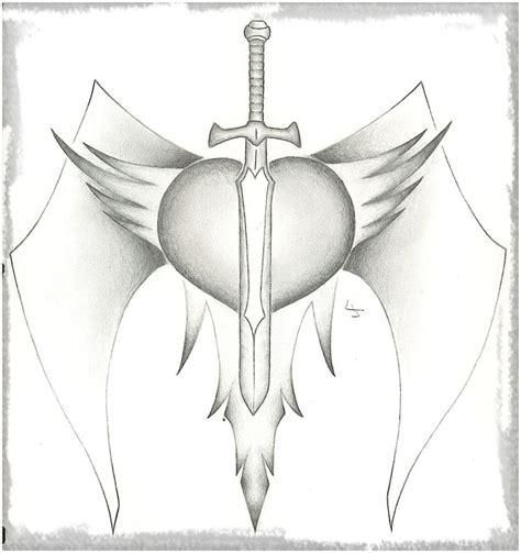 imagenes de corazones dibujados a mano imagenes de corazones para dibujar a lapiz f 225 ciles
