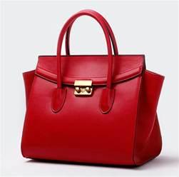 Luxury Handbag Designers - fashion top luxury women famous brand logo designer handbags high quality genuine leather bag