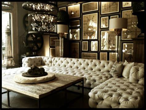 soho tufted leather ottoman soho tufted upholstered