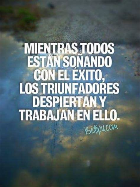 frases inspiradoras imagenes 299 best images about 201 xito superasion frases on
