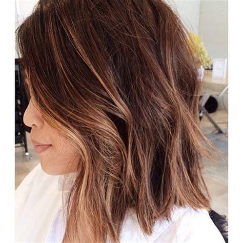 textured lob by kahli pierrot s hair studios mt lawley kalamunda the ultimate textured lob the struggle between wanting