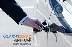 comfort delgro contact comfortdelgro rent a car pte ltd address map contact