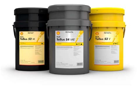 Shell Tellus S2 M 68 Shell Tellus S2 M 32 100 150 shell tellus jungent shell lubs