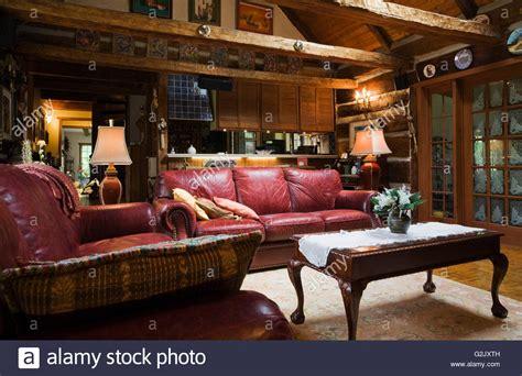 soggiorno in francese emejing soggiorno in francese contemporary home design
