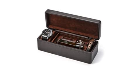 Fossil Gift Card Balance - grant leather watch gift set fossil