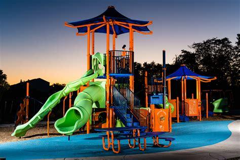 playworld swing set playworld playground equipment the best equipment in 2017