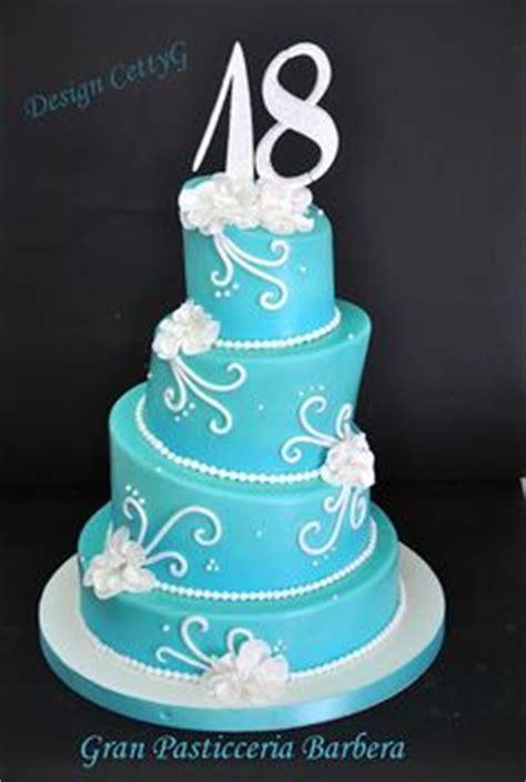 22 fantastiche immagini su bricozucchero torte 22 fantastiche immagini su torte per 18 anni torte