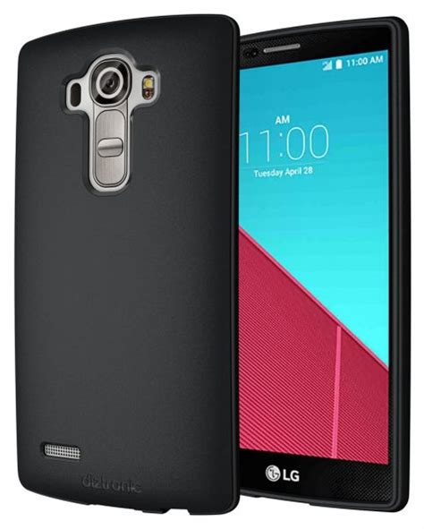 Lg G4 Premium Soft Casing Cover Bumper Sarung Armor Keren top 15 best lg g4 cases and covers