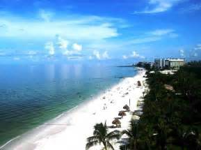 Naples Fl Property For Sale In Naples Florida Repossessed Houses