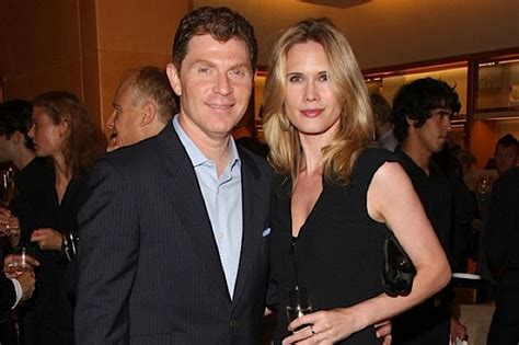 bobby flay wife inside bobby flay s split from wife stephanie march celebuzz