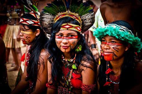 imagenes de espiritualidad indigena dia internacional dos povos ind 237 genas 233 celebrado uipi