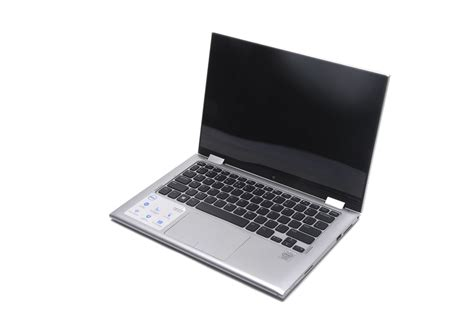 Laptop Dell Inspiron 11 3000 Series dell inspiron 11 3000 series 2 in 1 review turn this