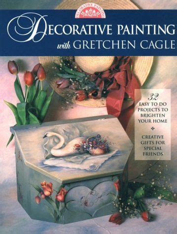learn decorative painting delane lange pattern packets learn tole painting