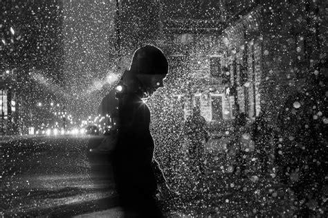 imagenes artisticas tristes freeze frame lights in chicago by satoki nagata crimson