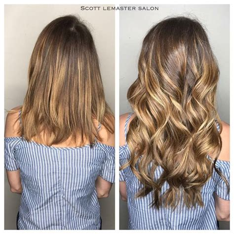 vomor hair colors 49 best before and after images on pinterest hair