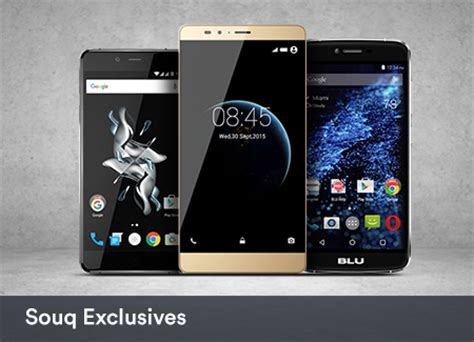 mobile phone & accessories | best place to buy top mobile