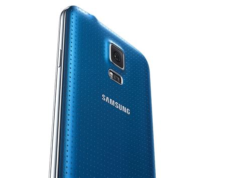 best samsung s5 deals samsung galaxy s5 prices where to get the best uk deals