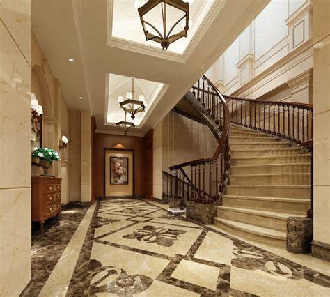 decoração de hall de entrada escada hall de entrada e escada