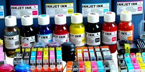 Tinta Printer Foto 10 printer foto terbaik 2018 ulasan dan panduan pembeli