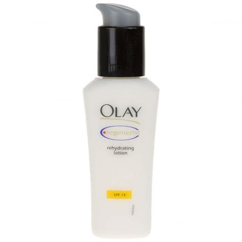 Olay Lotion olay products review lookup beforebuying