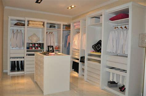 Custom Walk In Wardrobes by Custom Made Furniture Walk In Wardrobe Buy Walk In