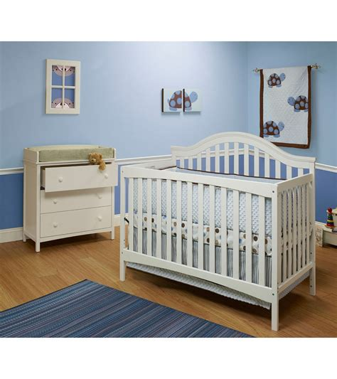 Simple Baby Crib Nursery Update Simple Baby Furniture Simple Baby Cribs