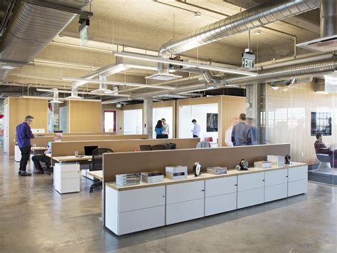 Pch Tour - a tour of pch s new cool san francisco office officelovin