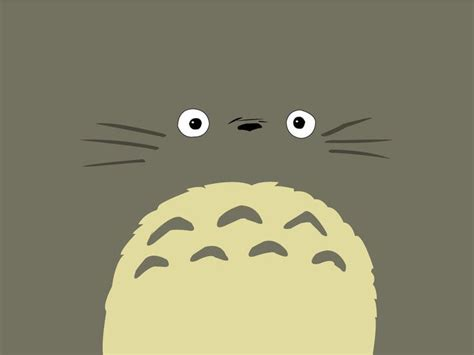 My Totoro Iphone And All Hp 22 best images about totoro on mobile and wallpaper