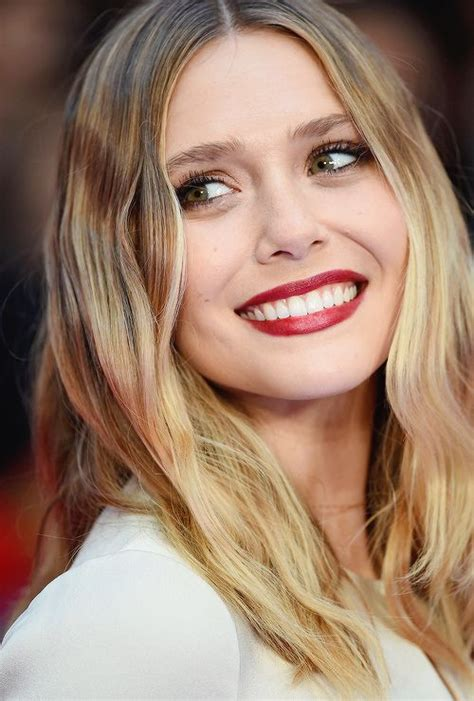 film terbaik elizabeth olsen 25 best elizabeth olsen trending ideas on pinterest