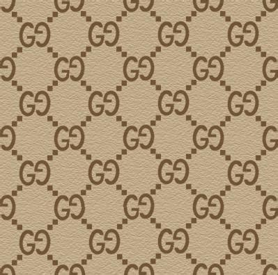 gold gucci pattern gucci pattern brands of the world download vector