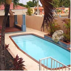 imagenes del motel ok en caguas parador el buen cafe en hatillo puerto rico mejores