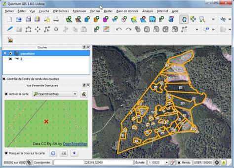 Enseignement Gestion Des Ressources Foresti 232 Res