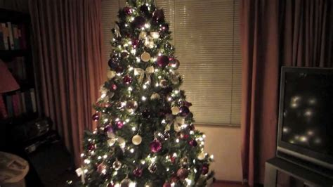 debbie travis christmas decorations youtube