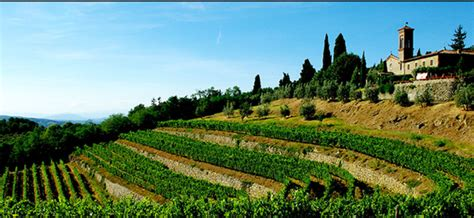 best places to stay in chianti italy where is the best place to stay in tuscany italy quora
