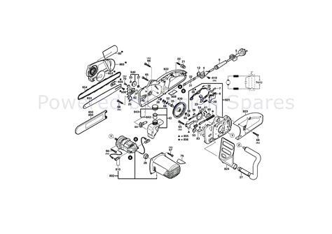 bmw k100rs wiring diagram html imageresizertool