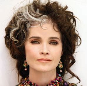 alannah myles i you alannah myles wiki bio married husband and net worth