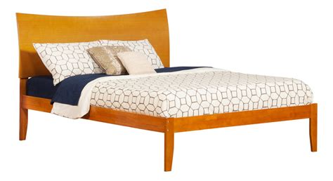 Platform Bed Aarons Dining Room Excellent With Picture Of Dining