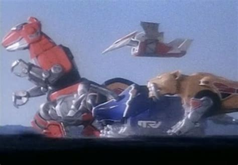 film robot power rangers ford reunites the mighty morphin power rangers for ford
