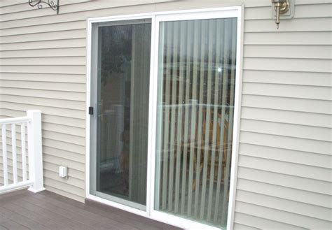 Mobile Home Doors Exterior Choose The Right Mobile Home Doors Mobile Homes Ideas
