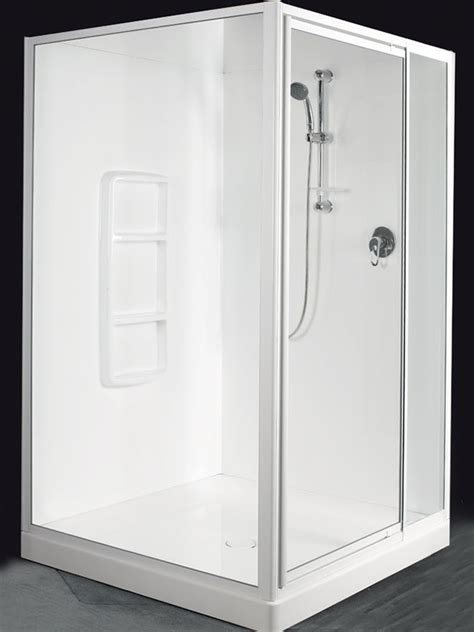 Shower Door Liner 1200 Range Premiere Showers