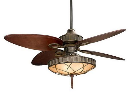 antique bronze ceiling fan ceiling fans lowes helicopter ceiling fan lowes design