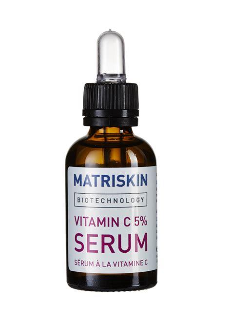 Vitamin Molinfa s 233 rum vitamina de c 5 30 ml