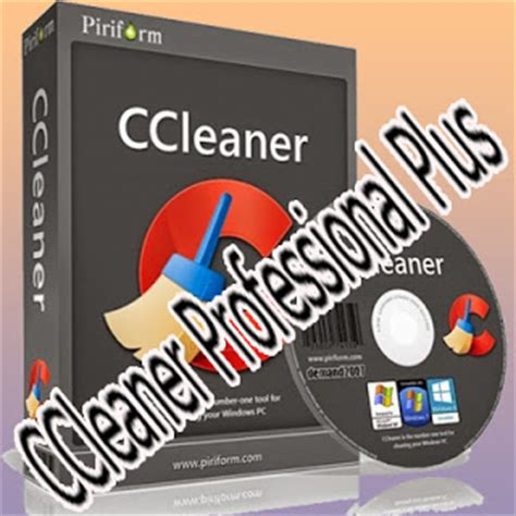 ccleaner professional plus free download ccleaner professional plus crack 2015 free download