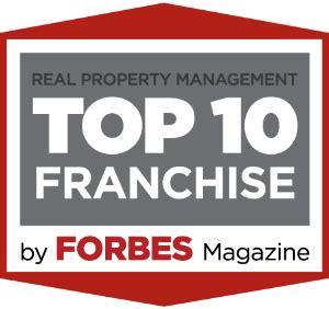 forbes best franchises rpm california coast