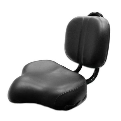 most comfortable beach cruiser seat 11 best images about bike on pinterest flats lady and