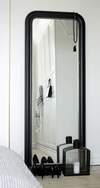 black mirror length 17 best ideas about floor length mirrors on pinterest